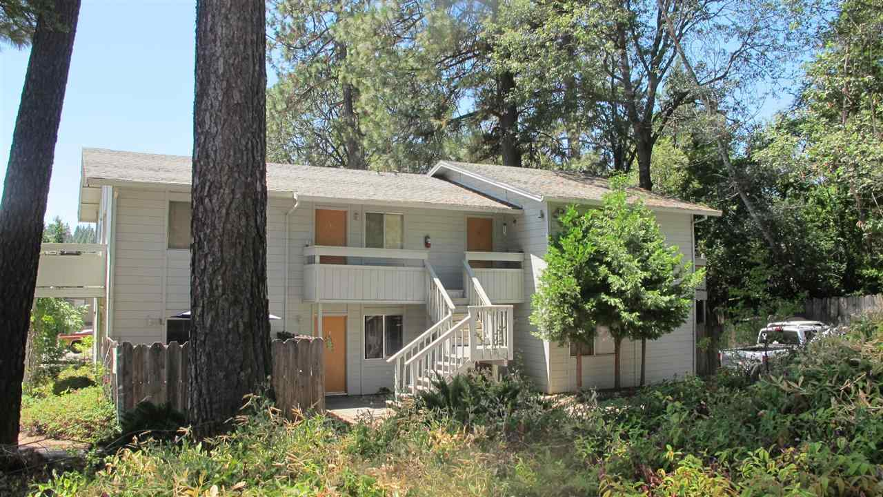 Multi-Family Home for Active at 326 Northstar Place Grass Valley, California 95945 United States