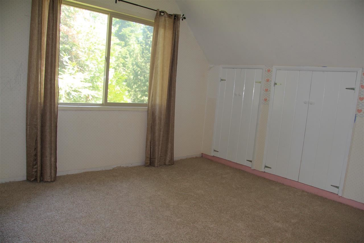 Additional photo for property listing at 7209 10th Avenue  Tahoma, 加利福尼亚州 96143 美国