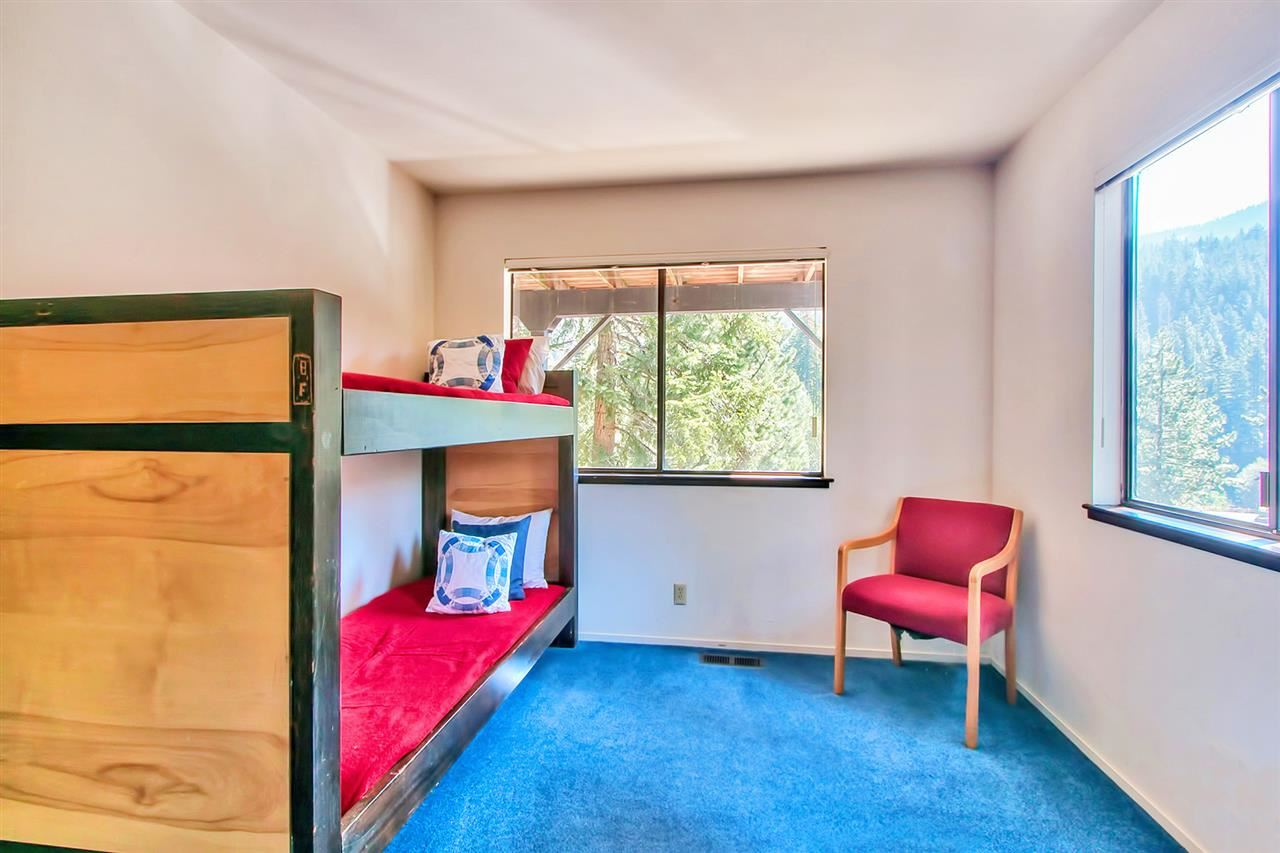 Additional photo for property listing at 1304 Tirol Drive 1304 Tirol Drive Incline Village, Nevada 89451 United States