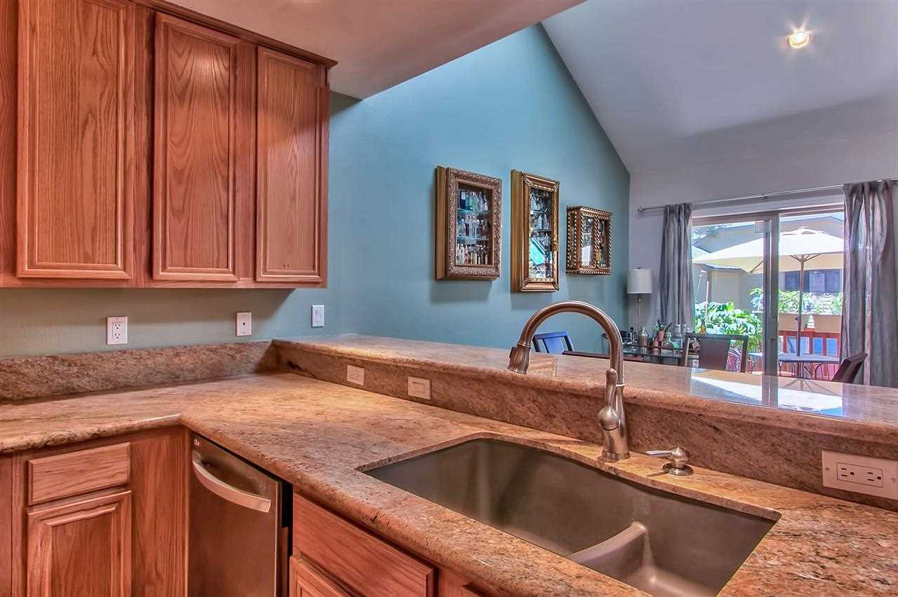 Additional photo for property listing at 213 Lark Drive 213 Lark Drive Incline Village, Nevada 89451 United States