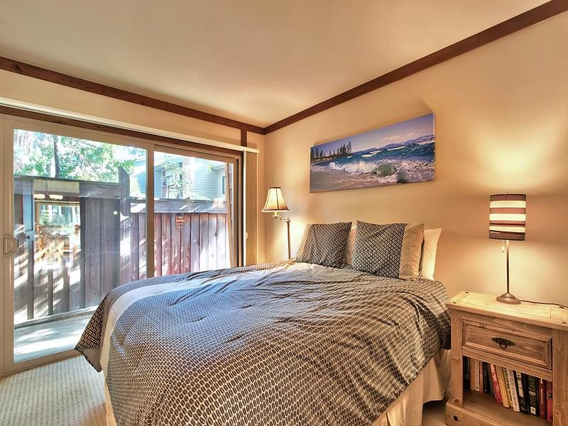 Additional photo for property listing at 144 Chipmunk Street  Kings Beach, California 96143 United States