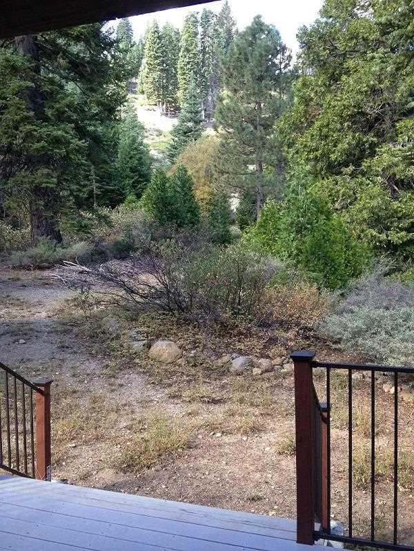 Additional photo for property listing at 5625 Lagoon Road  Homewood, California 96141 Estados Unidos