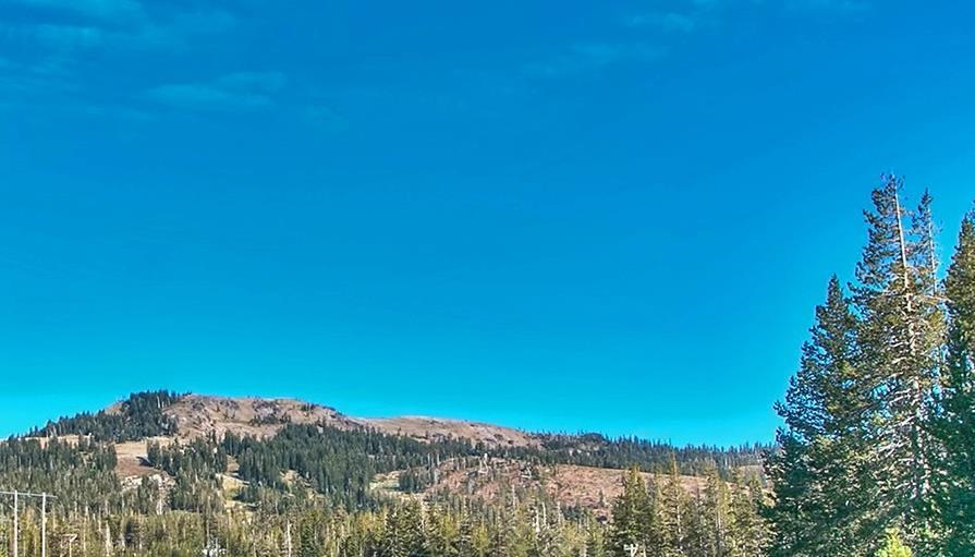 Additional photo for property listing at Old Donner Summit Road Norden, California 95724 United States