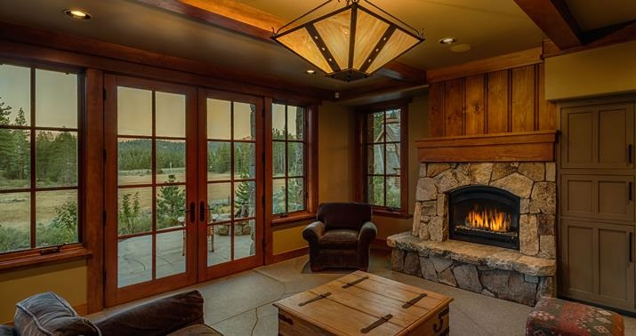 Additional photo for property listing at 8409 Jake Teeter 8409 Jake Teeter Truckee, California 96161 United States