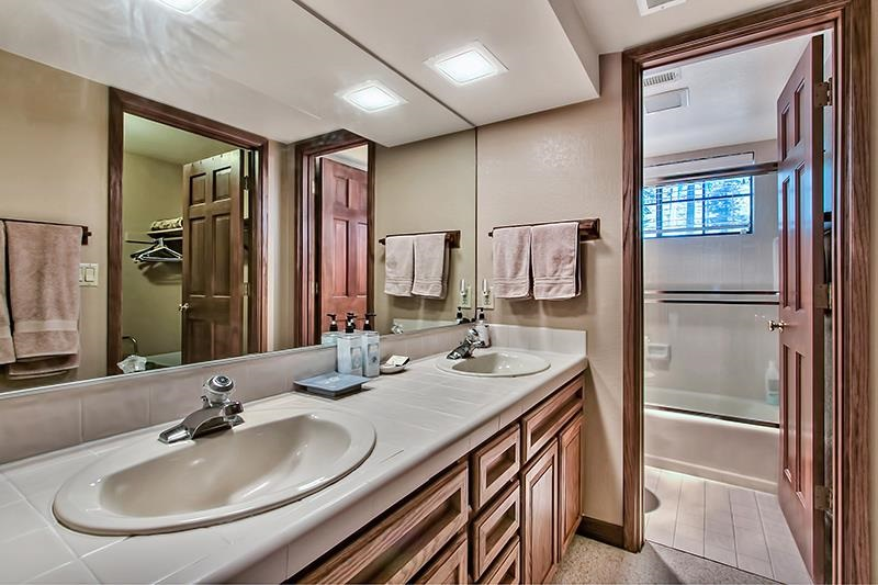 Additional photo for property listing at 875 Southwood Boulevard 875 Southwood Boulevard Incline Village, Nevada 89451 United States
