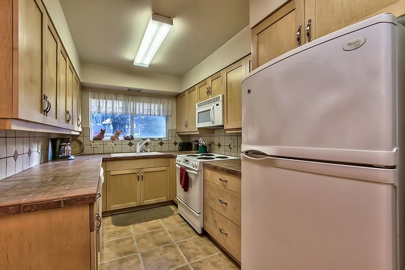 Additional photo for property listing at 15 Navajo Trail 15 Navajo Trail Graeagle, California 96103 United States
