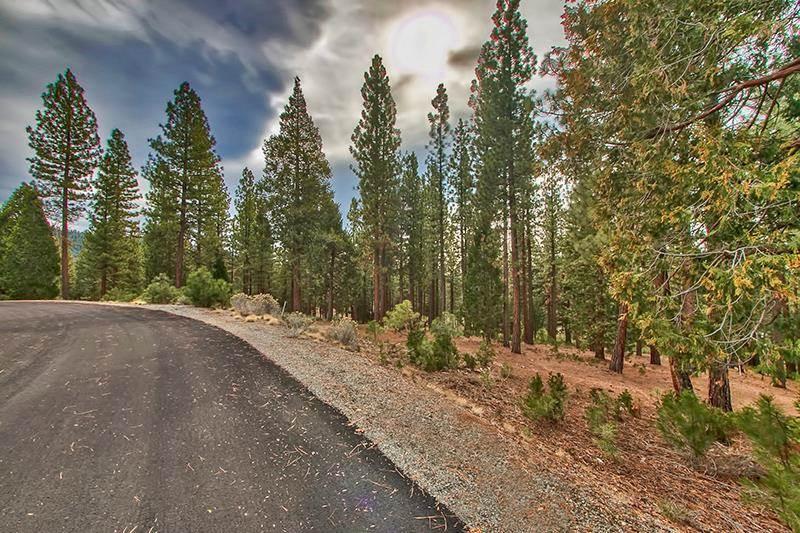 Additional photo for property listing at 299 Arrowleaf Road 299 Arrowleaf Road Portola, California 96122 Estados Unidos