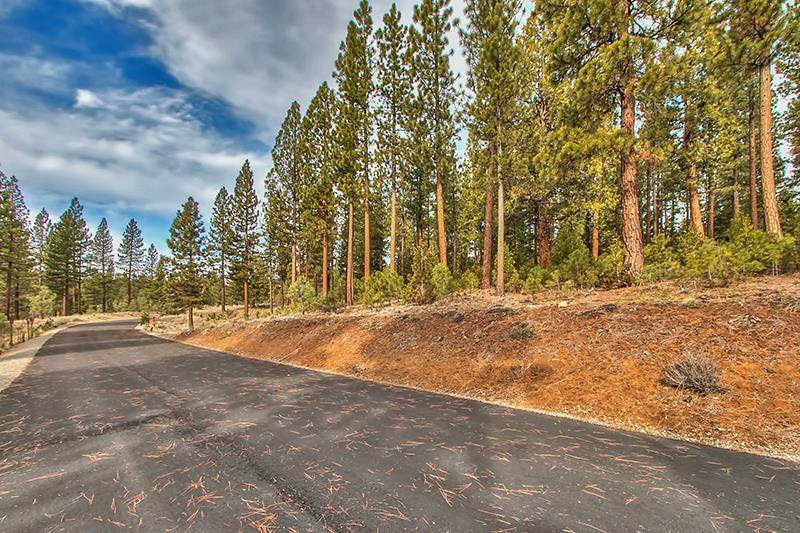 Additional photo for property listing at 299 Arrowleaf Road 299 Arrowleaf Road Portola, California 96122 Estados Unidos
