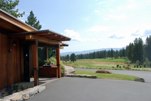 Additional photo for property listing at 11480 Ghirard Road 11480 Ghirard Road Truckee, California 96161 Estados Unidos
