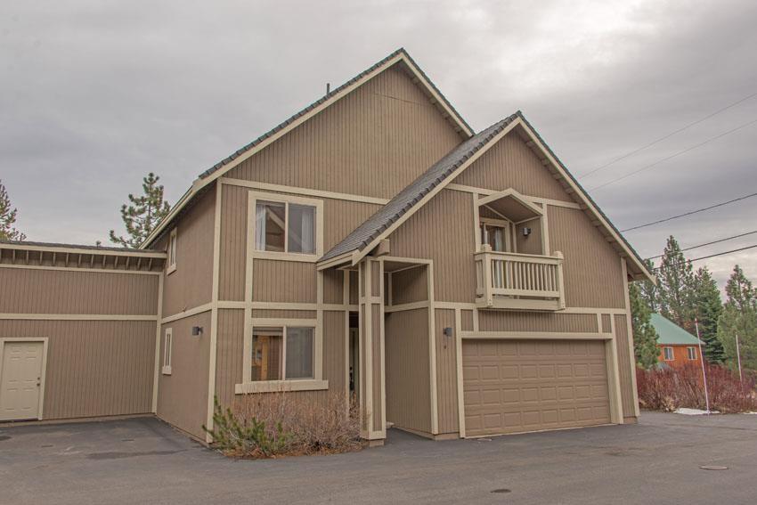 Additional photo for property listing at 16752 Skislope Way 16752 Skislope Way Truckee, California 96161 Estados Unidos