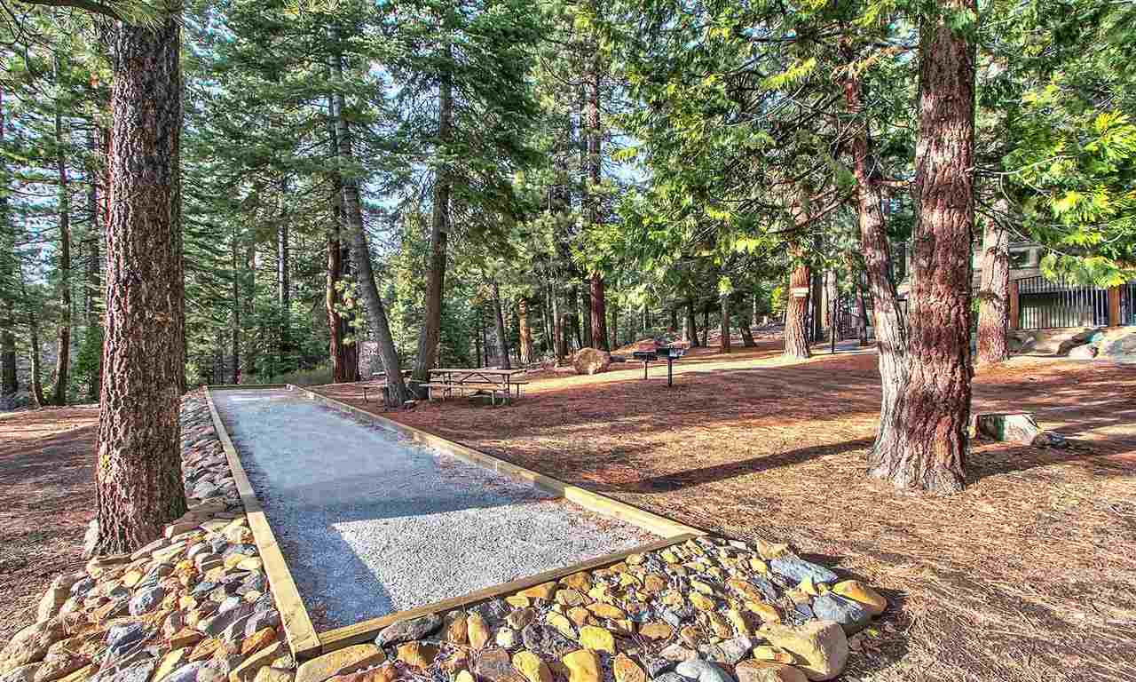 Additional photo for property listing at 1001 Commonwealth Drive  Kings Beach, California 96143 Estados Unidos