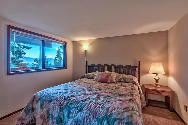Additional photo for property listing at 360 Gonowabie Road  Crystal Bay, Nevada 89402 Estados Unidos