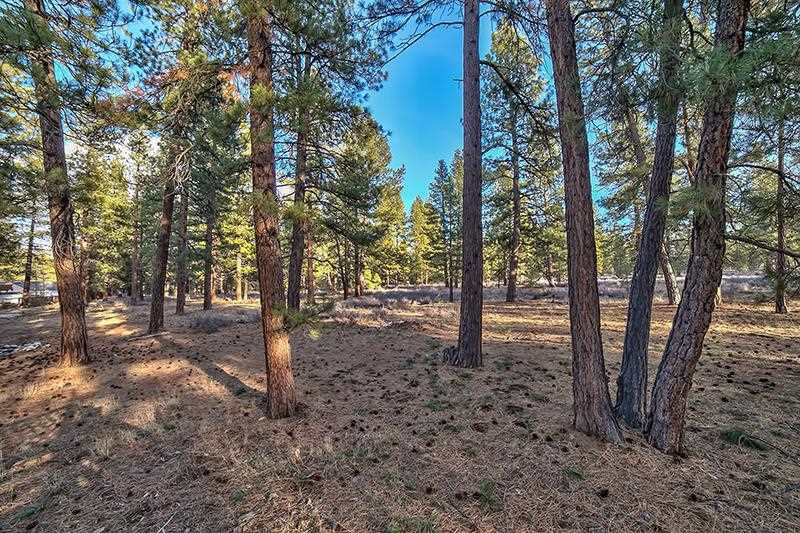 Additional photo for property listing at 16887 Glenshire Drive 16887 Glenshire Drive Truckee, California 96161 Estados Unidos