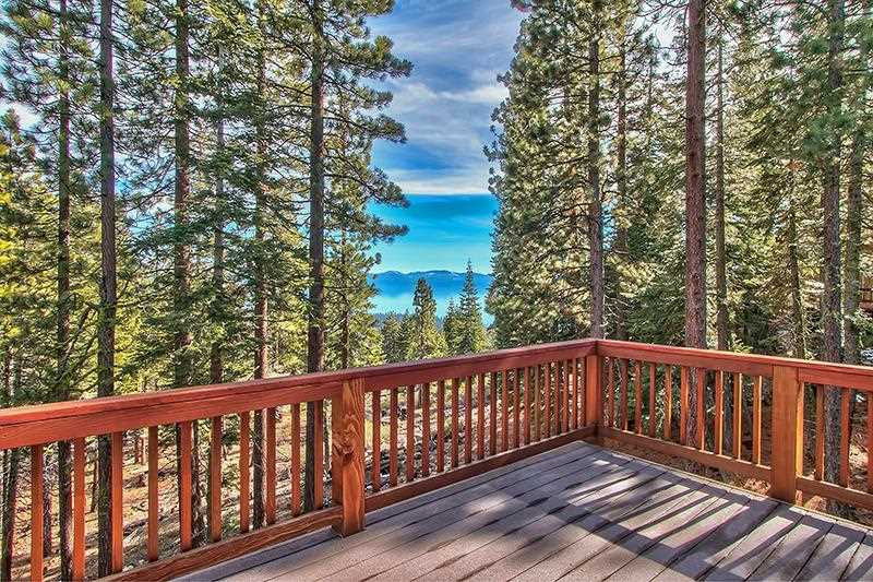 Additional photo for property listing at 1192 Statford Way 1192 Statford Way Tahoe Vista, California 96148 United States