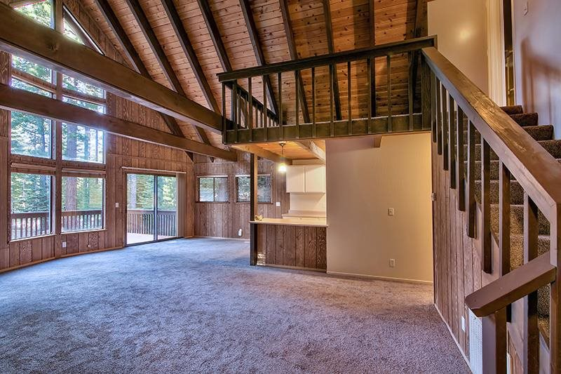Additional photo for property listing at 14052 Ramshorn Street 14052 Ramshorn Street Truckee, California 96161 United States