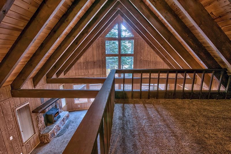 Additional photo for property listing at 14052 Ramshorn Street 14052 Ramshorn Street Truckee, California 96161 Estados Unidos