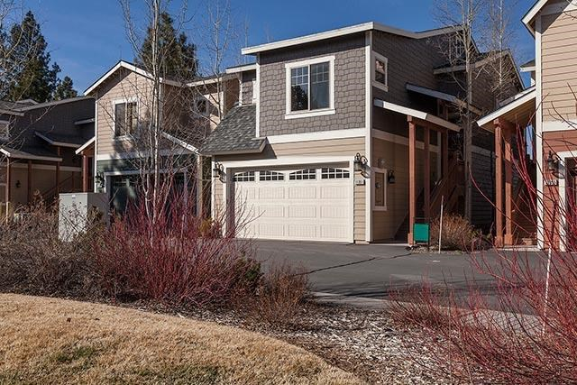 Single Family Home for Active at 11351 Brockway Road 11351 Brockway Road Truckee, California 96161 United States