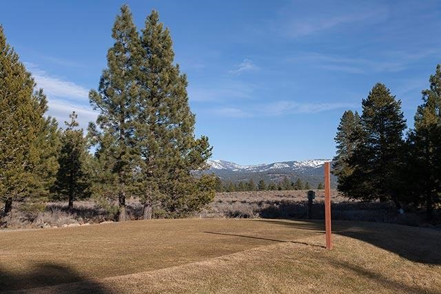 Additional photo for property listing at 11351 Brockway Road 11351 Brockway Road Truckee, California 96161 United States