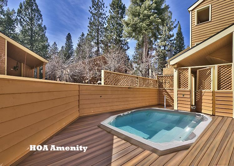 Additional photo for property listing at 931 Incline Way  Incline Village, Nevada 89451 Estados Unidos