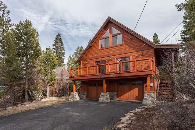 sold property at 12505 Snowpeak Way