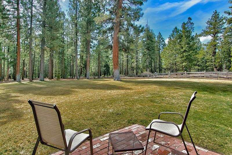 Additional photo for property listing at 11164 The Strand 11164 The Strand Truckee, California 96161 United States