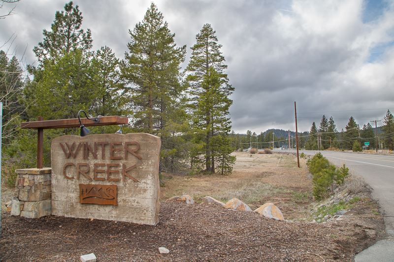 Additional photo for property listing at 10625 Winter Creek Loop 10625 Winter Creek Loop Truckee, California 96161 Estados Unidos
