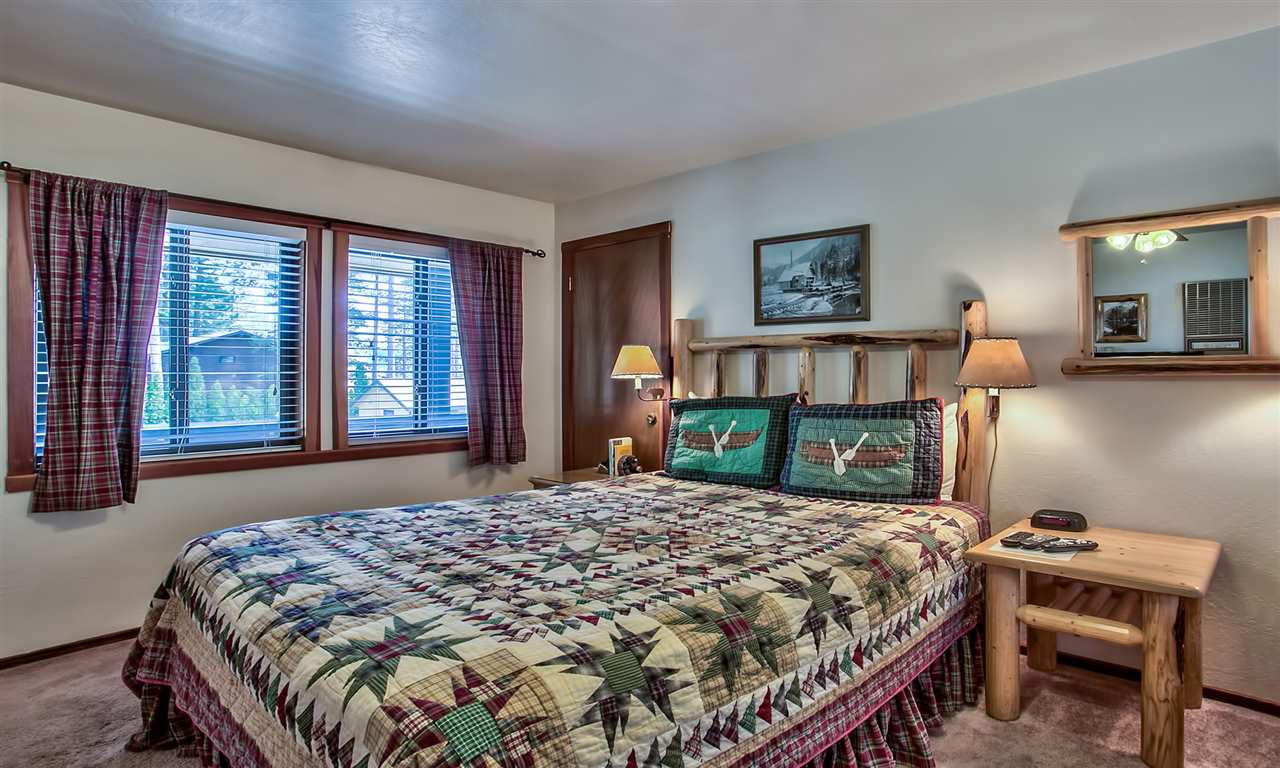 Additional photo for property listing at 6844 North Lake Boulevard  Tahoe Vista, California 96148 United States