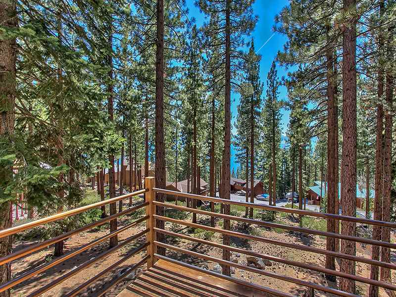 Additional photo for property listing at 926 Dorcey Drive  Incline Village, Nevada 89451 Estados Unidos