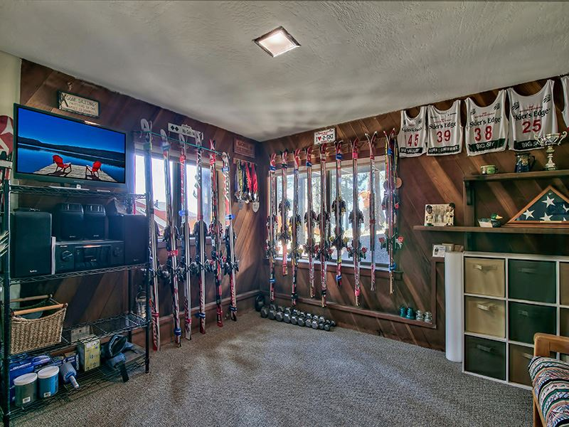 Additional photo for property listing at 1509 Tirol Drive  Incline Village, Nevada 89451 Estados Unidos