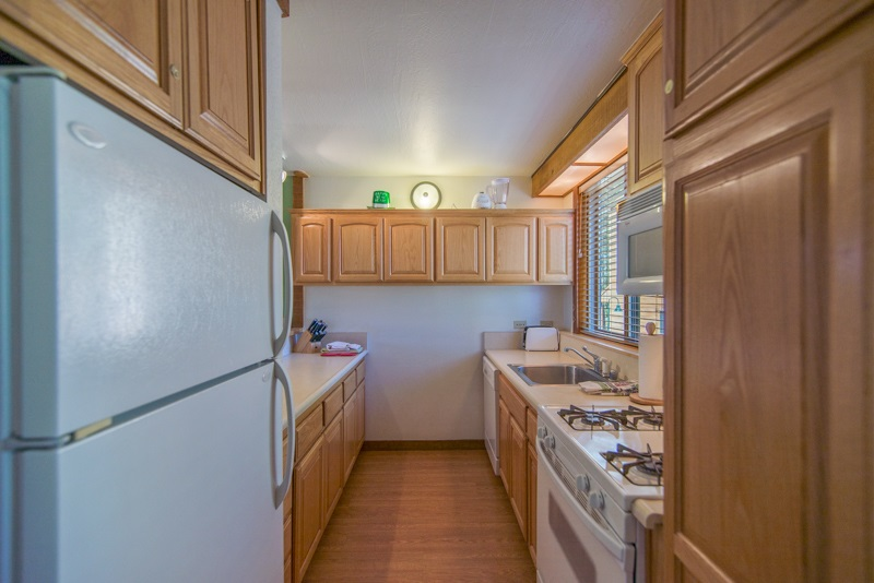 Additional photo for property listing at 5116 Gold Bend  Northstar, California 96161 United States