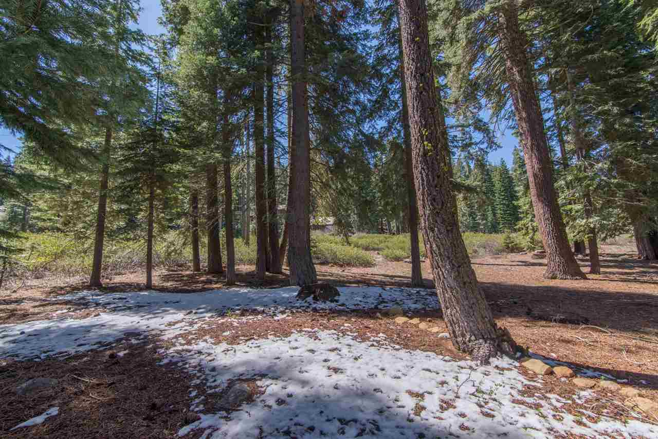 Additional photo for property listing at 14341 Copenhagen Drive  Truckee, California 96161 United States