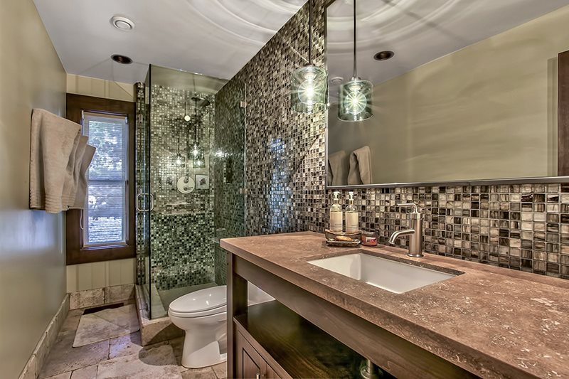 Additional photo for property listing at 51 Tahoma Avenue Tahoe City, California 96145 United States