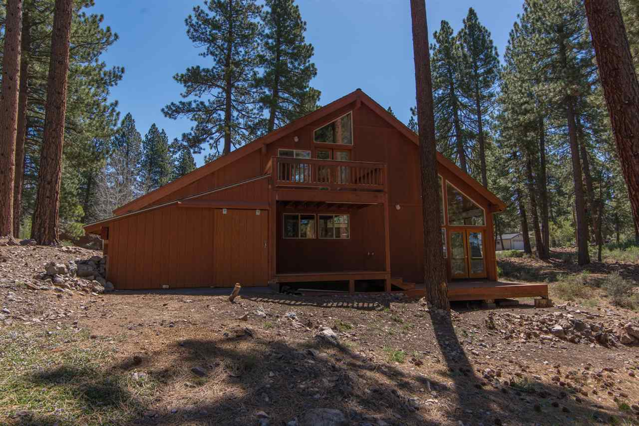 Additional photo for property listing at 14750 Royal Way 14750 Royal Way Truckee, California 96161 Estados Unidos