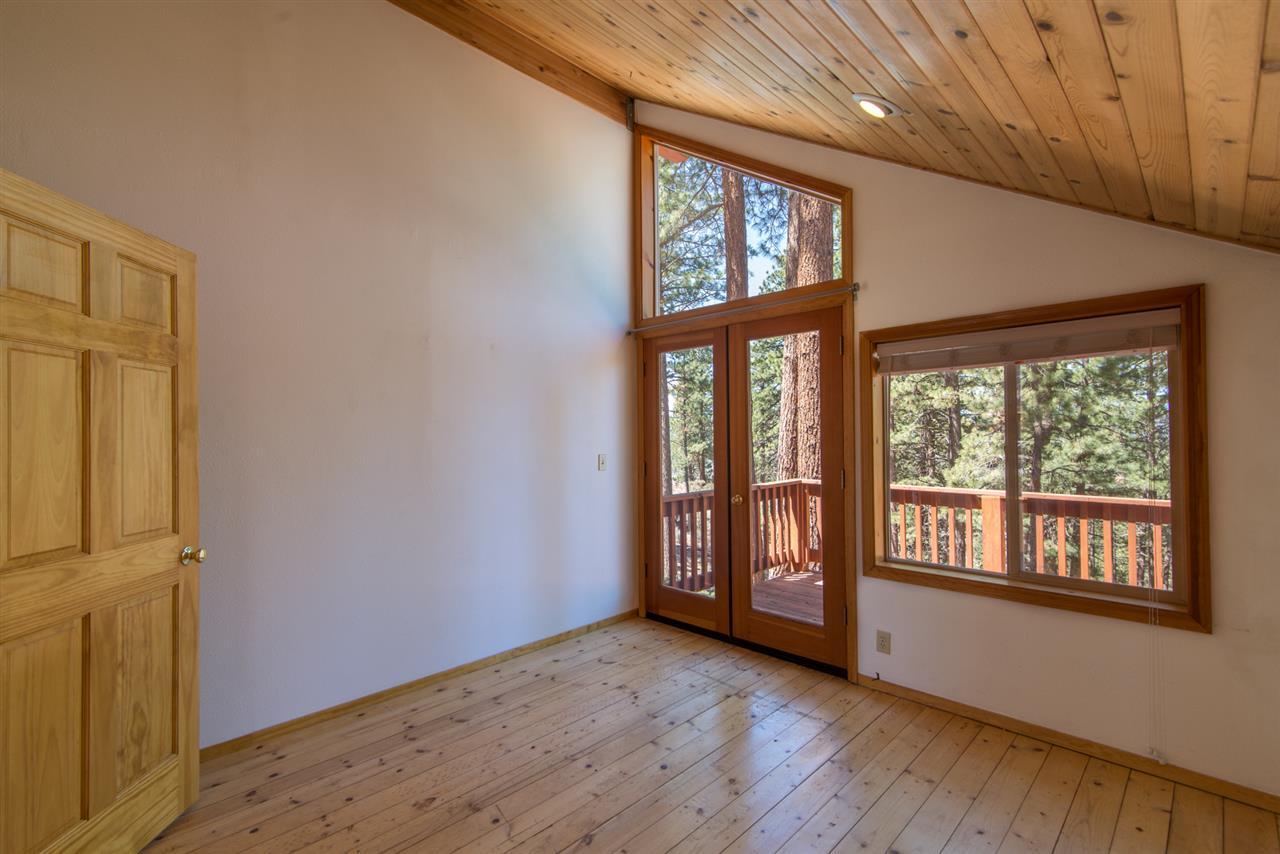 Additional photo for property listing at 14750 Royal Way 14750 Royal Way 特拉基, 加利福尼亚州 96161 美国