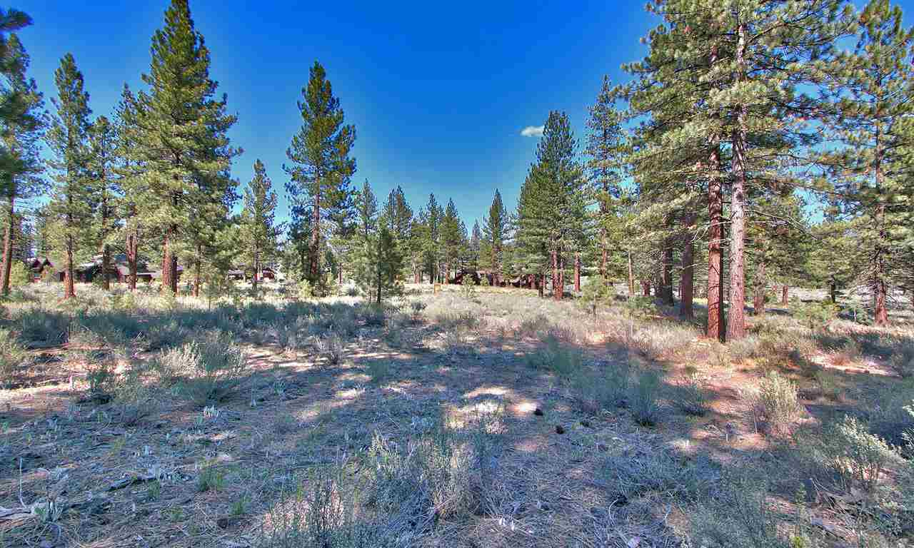 Additional photo for property listing at 7520 Lahontan Drive 7520 Lahontan Drive Truckee, California 96161 Estados Unidos