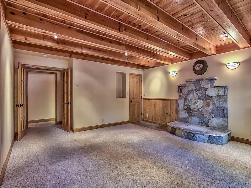 Additional photo for property listing at 7234 6th Avenue 7234 6th Avenue Tahoma, 加利福尼亚州 96142 美国