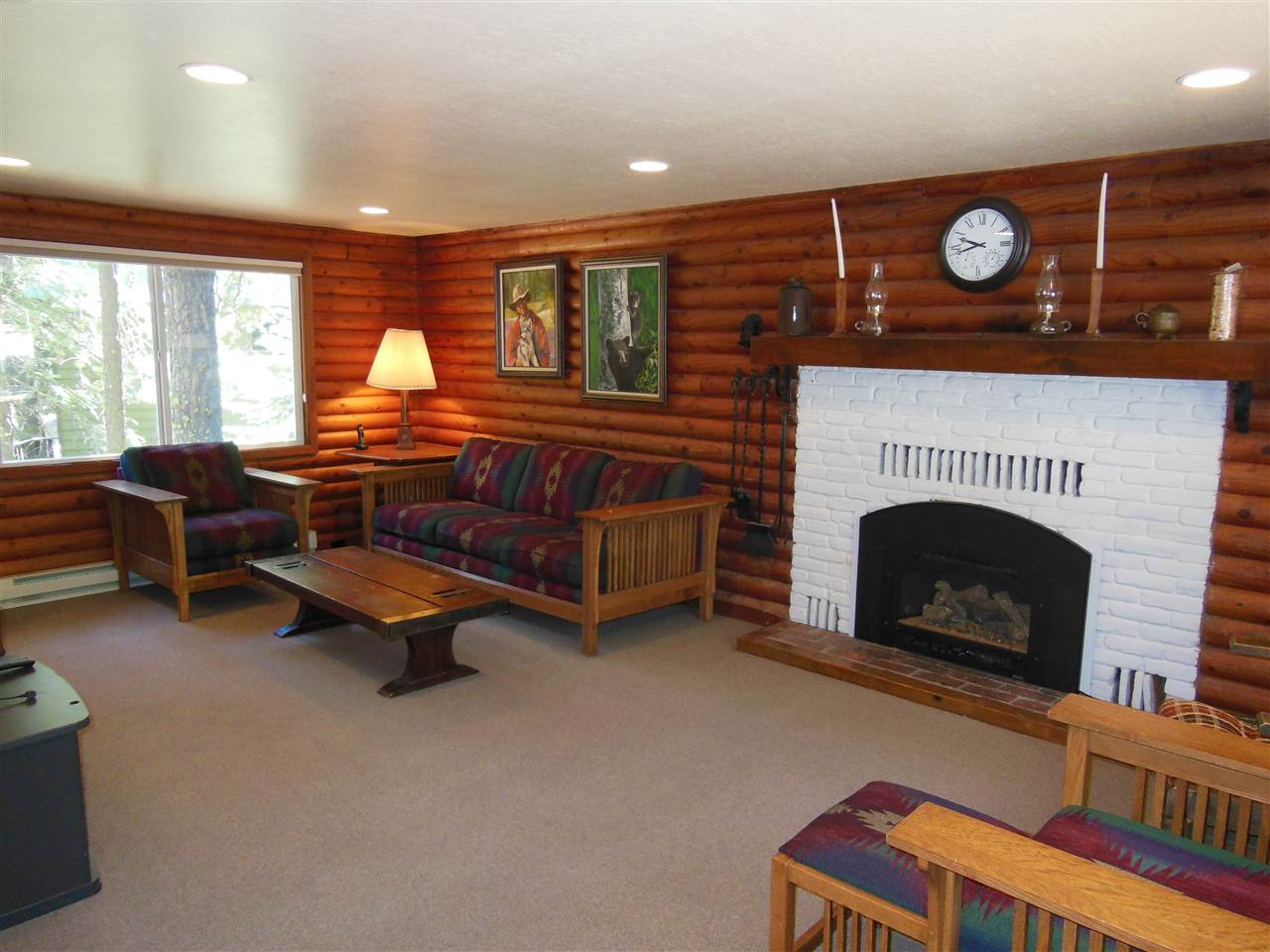 Additional photo for property listing at 1195 Holly Road 1195 Holly Road Tahoe City, California 96145 Estados Unidos
