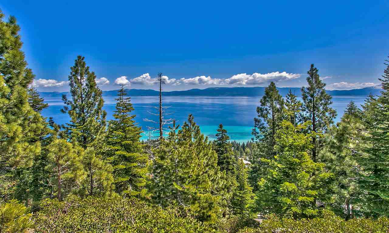 Additional photo for property listing at 8969 Highview Drive 8969 Highview Drive Rubicon Bay, California 96142 United States