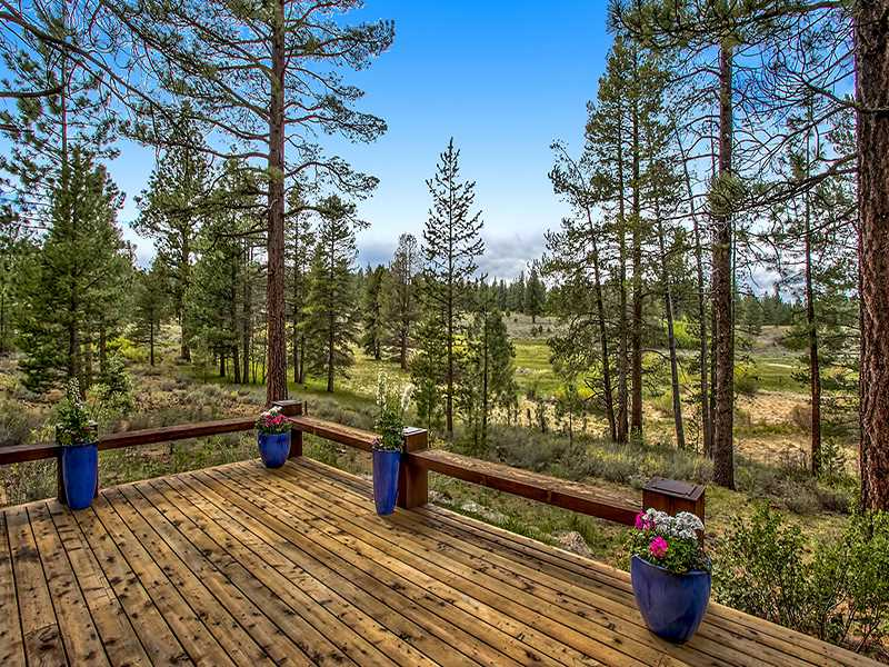 Additional photo for property listing at 13209 Snowshoe Thompson 13209 Snowshoe Thompson Truckee, California 96161 United States
