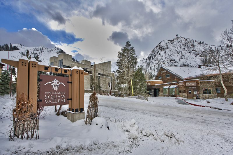 Additional photo for property listing at 1985 Squaw Valley Road  Olympic Valley, California 96146 United States
