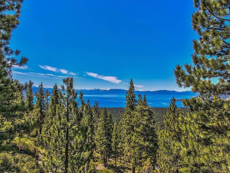 Additional photo for property listing at 733 Champagne Road Incline Village, Nevada 89451 United States
