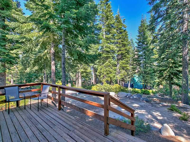 Additional photo for property listing at 3910 Summit Road 3910 Summit Road Carnelian Bay, California 96140 United States