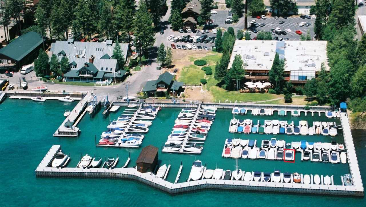 Additional photo for property listing at 700 North Lake Boulevard 700 North Lake Boulevard Tahoe City, California 96145 Estados Unidos