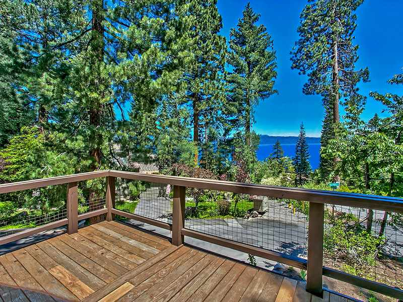 Additional photo for property listing at 515 Nightingale Road  Carnelian Bay, California 96140 United States
