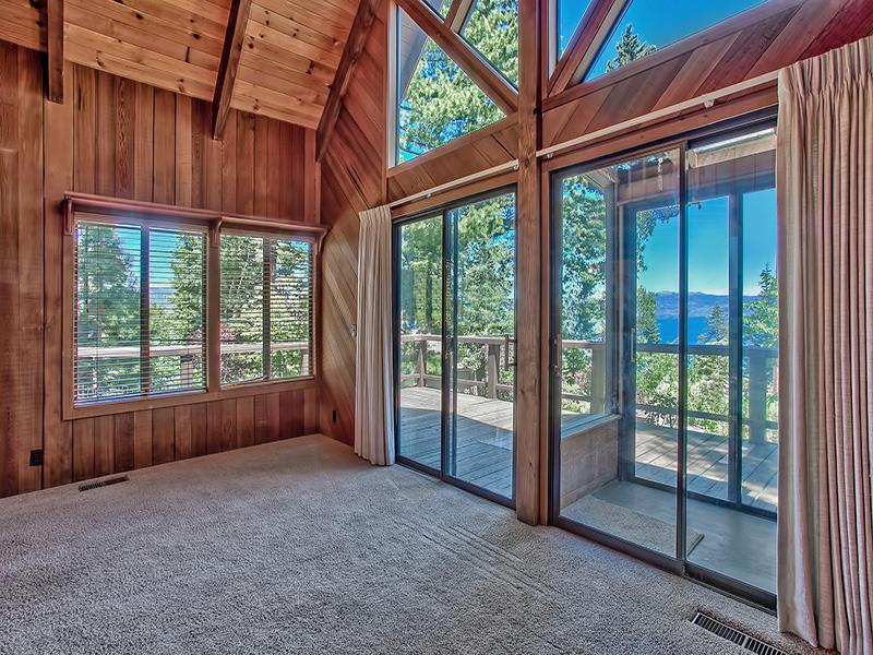 Additional photo for property listing at 515 Nightingale Road  Carnelian Bay, California 96140 Estados Unidos