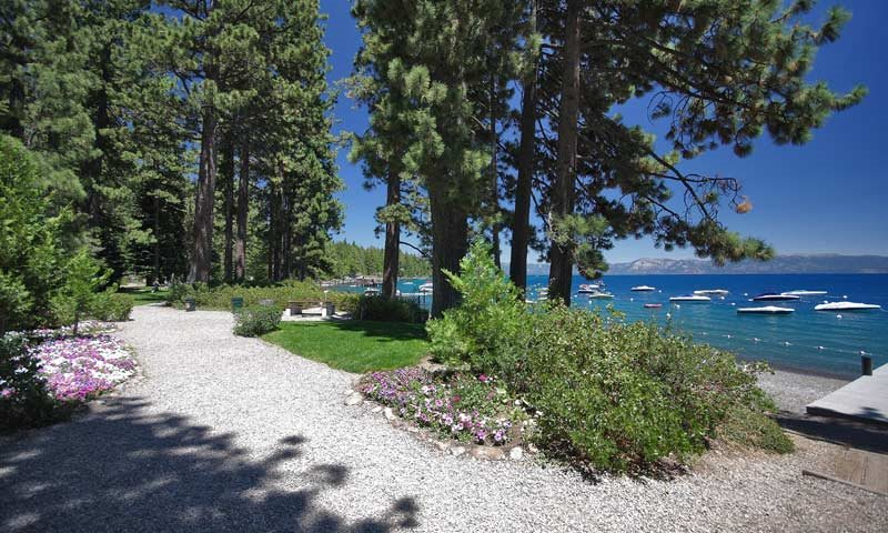 Additional photo for property listing at 332 Woodview Court  Tahoe City, California 96145 United States