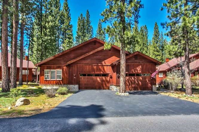 Additional photo for property listing at 52 Deer Creek Crossing 52 Deer Creek Crossing Clio, California 96106 United States