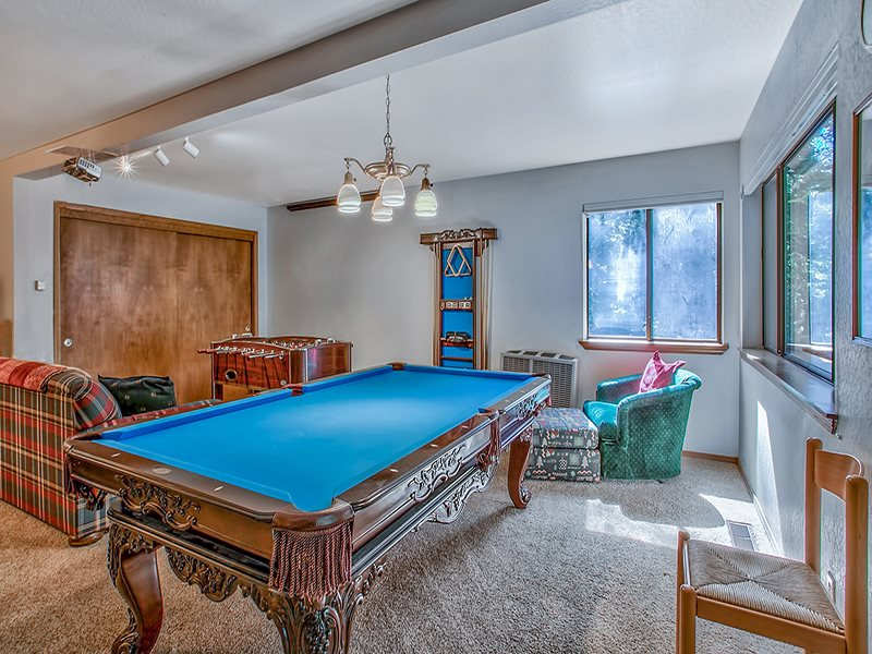 Additional photo for property listing at 1194 Regency Way 1194 Regency Way Tahoe Vista, California 96148 United States