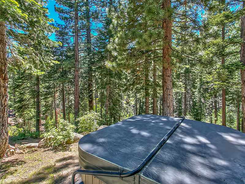 Additional photo for property listing at 245 Old County Road 245 Old County Road Carnelian Bay, California 96141 Estados Unidos