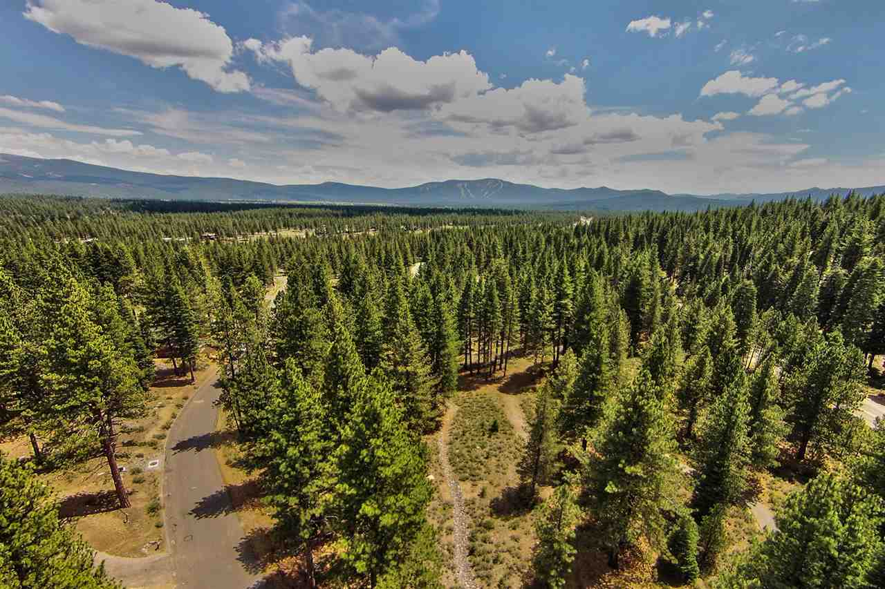 Additional photo for property listing at 11724 Kelley Drive 11724 Kelley Drive Truckee, California 96161 Estados Unidos